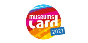 MuseumsCard-2021-Logo